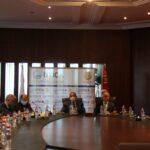 تونس: التوجه نحو السوق الافريقية بين المصاعب والفرص المهدورة