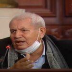 """بن أحمد: هناك شبهة مُساومة سياسيّة حول """"تونيسار"""""""