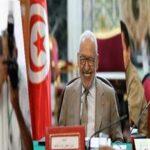 موسي تُطالب الغنوشي بتوضيحات حول حصول مخلوف على جواز سفر خاص وتلوّح باللجوء الى القضاء