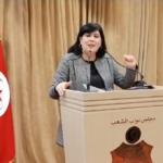 موسي: مكتب المجلس زوّر ودلّس تقارير ومحاضر الجلسات