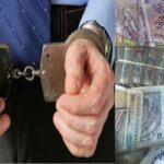 المهدية: ايقاف موظّفة ببنك حوّلت 550 مليونا من حسابات الحرفاء لشركة زوجها