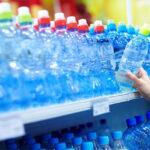 """تقرير/ """"ازمة الصوناد"""": مُضاعفة أسعار الماء وخوصصة القطاع لا مناص منهما"""