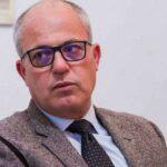 نبيل حجّي: الكتلة الديمقراطية غير معنية بمبادرة عبير موسي