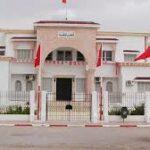 نصر الله: المستشار البلدي يؤكد استقالة 10 أعضاء ورئيس البلدية ينفي