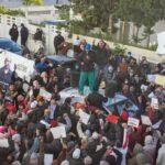 """جامعة الإعلام تطالب وزارة الداخلية بتأمين مقر الـ""""هايكا"""""""