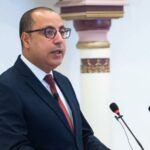 """صحافي بوكالة (وات) يدعو هشام المشيشي لفتح تدقيق في """"فساد إداري ومالي بالوكالة"""""""