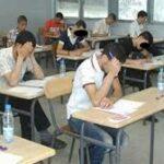 تنطلق بعد غد: كيف ستكون الامتحانات في المدارس والمعاهد زمن كورونا ؟