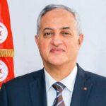 """فاضل كريم: هناك 15 مليون مستعمل للهواتف الجوالة بتونس وتطبيقة """"سجلني """" ستنهي السرقة"""