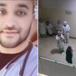 نقابة الاطباء بجندوبة: أعلمنا وزير الصحة بحالة المصعد منذ يوم 3 سبتمبر