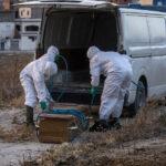 صفاقس: 10 وفيات و172 إصابة جديدة بكورونا في يوم
