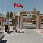 إضراب أعوان ولاية بن عروس: النقابة تتّهم الكاتب العام