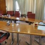البنك المركزي: التمديد في أجل خلاص قروض  المُتضرّرين من كورونا والسماح للبنوك بتمويل المؤسسات غير المقيمة المنتصبة بتونس