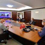 """مسؤول تركي: بعنا تونس """"درون"""" ومدرّعات ودبابات بقيمة 400 مليون دينار"""
