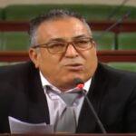 نائب يكشف: القضاة اشترطوا إمضاء رئيس الحكومة على الاتفاق لإنهاء الاضراب