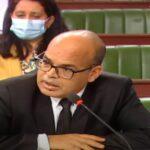 بوزاخر: تركيز المجلس الأعلى للقضاء لم يتمّ  بصفة تامة الى حدّ الآن وهو مهدّد في وجوده