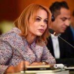 إشادة دولية بالجامعة التونسية للتنس