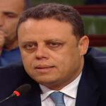 المكي: النهضة وقلب تونس صوّتا مع إسقاط فصول الميزانية وهذا القانون سيمرّ رغم أنف الحكومة