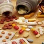 """الداخلية: ايقاف 4 اشخاص من بينهم فتاة وحجز أقراص مخدر """"باركيزول"""""""