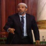 تحول النقاش الى تلاسن : نائب يستنكر تضارب المصالح في مداخلة زميله سعيد الجزيري