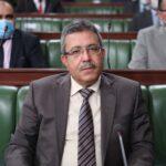 وزير التجهيز:  الوزارة تضطلع بـأكثر من 35 % من استثمارات الدولة وأعوانها لا يمثلون غير 0.7 % من مجموع الموظفين