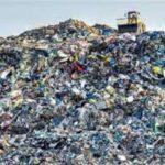 كوارث النفايات تتواصل وتونس الثالثة إفريقيّا في التلوث البيئي
