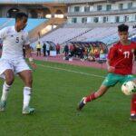 بعد غياب 15 سنة: المغرب يترشّح الى كان الأواسط.. وتونس وليبيا في الانتظار
