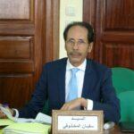 نائب عن التيّار يُطالب بفتح تحقيق في إسناد عقود خدمات الشحن بالخطوط التونسية