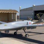 """""""روسيا اليوم"""": صفقة بين تونس وتركيا لشراء 3 طائرات مُسيّرة"""