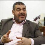 محمد بن سالم : نُريد من الغنوشي تفويض بعض صلاحياته لنائبه .. وعلي العريض رمى المنديل
