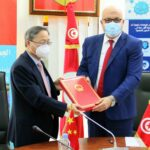 وزير الصحة: سعيّد سيُدشّن اليوم المستشفى الجديد بصفاقس