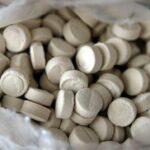 وزارة الدفاع: إيقاف مُهرّبين وحجز أقراص مُخدّرة وسجائر قيمتها أكثر من مليارين