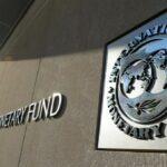 مدّخراته تغطي7 أشهر توريد: المغرب يستبق تسديد مليار دولار من قرضه مع صندوق النقد الدولي