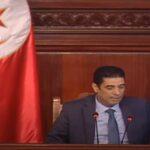 رفع الجلسة العامة لعدم توفر النصاب لمناقشة لائحة الدستوري الحرّ