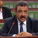 القمودي: لجنة مكافحة الفساد تلقت وثائق وتقارير حول ملف الفخفاخ وانتدبت خبيرا مستقلا لدراستها