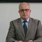 نبيل حجي يقدم طلب نفاذ للمعلومة حول نواب معنيين برفع الحصانة