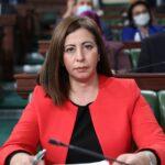 البرلمان: جلسة استماع للوزيرة المكلفة بالوظيفة العمومية ولوزيرة الفلاحة