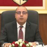 المشيشي : أصوات هدّامة وفوضوية دعت في خرق صارخ لكل القوانين والاعراف لانتهاك المؤسسات الدستورية