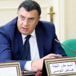 عقوبته الإعدام: عياض اللومي يقترح تطبيق الفصل 72 على كلّ من يحاول حلّ البرلمان
