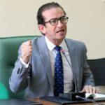 الخليفي: أدعو أنصار الحزب للهدوء والقضاء سيُنصف نبيل القروي