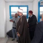 الرابطة: رفعنا 4 قضايا على رئيس بلدية الكرم فتحي العيوني