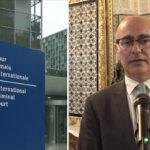 في انتكاسة دبلوماسية جديدة: مرشّح تونس يكشف أسباب فشله في الحصول على مقعد بمحكمة الجنايات الدولية