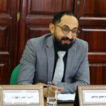 نائب عن التيار: تونس رفضت التفاعل مع السلطات الايطالية لاعادة النفايات