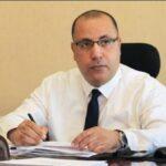 هشام المشيشي يُقيل وزير الشؤون المحلية والبيئة