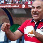 في انتظار تحويرات في فرع كرة القدم: الخليفي نائبا لليونسي