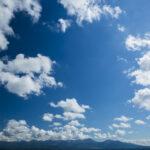 طقس اليوم: درجات حرارة منخفضة ورياح قوية