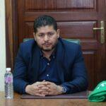 """محمد عمّار يردّ على محمد هنيد: """"نحن أنظف وأشرف من أشرفكم"""""""