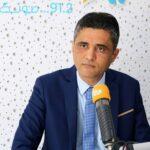 الناصفي: سعيّد يرغب في تحويل التنسيقيات الى مؤتمرات شعبية