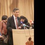 نعتهم بالدواعش: حسونة الناصفي يعلن مقاضاة نواب ائتلاف الكرامة