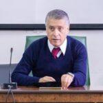 قلب تونس يُقدم تفاصيل جديدة حول قضية نبيل القروي