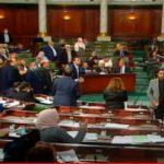 بإضافة 9 اقتراحات حكومية: المصادقة على مشروع قانون المالية 2021